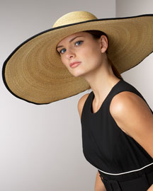 What Hat To Wear To The Kentucky Derby