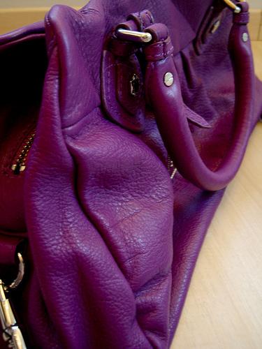 <3 marc jacobs handbags