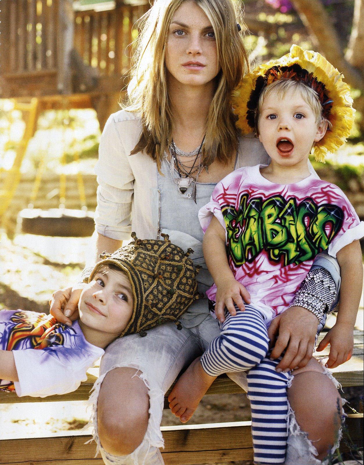Русские мамочки и их сыночки 4 фотография