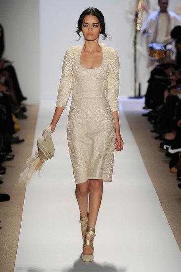 New York Fashion Week: Ports 1961 Fall 2009