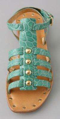 Kate Spade $225 @ Shopbop