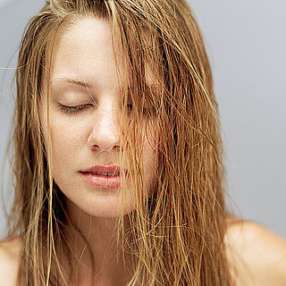 How to Deal With Humidity and Hair
