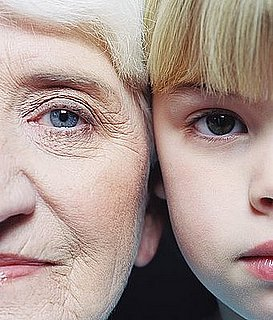 How Well Are You Aging?