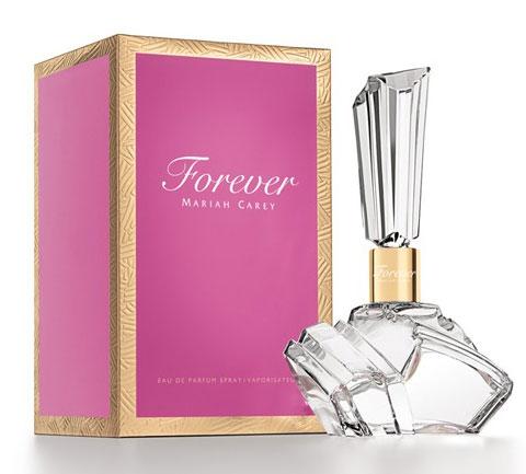 Coming Soon: Mariah Carey Forever