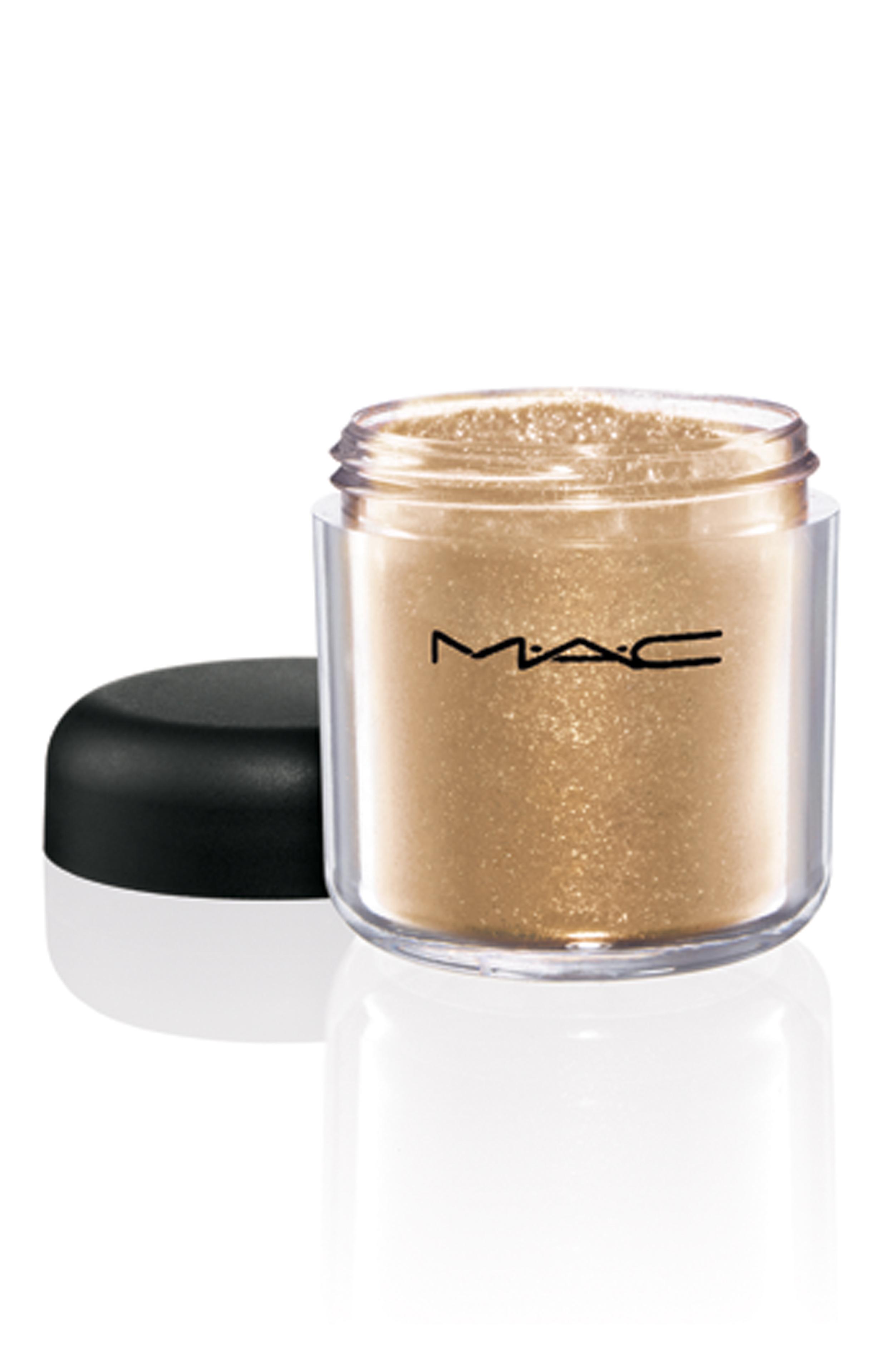 Glitter — Gold ($19)