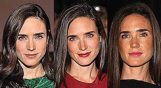 Pictures of Jennifer Connelly's Lipstick