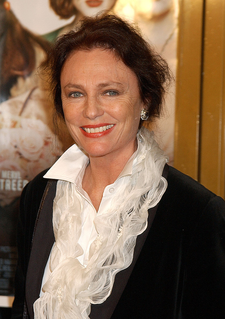 Pictures of Jacqueline Bisset