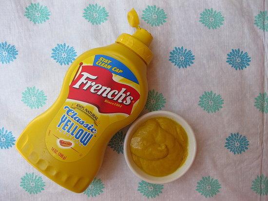 Yellow Mustard: Love It or Hate It?