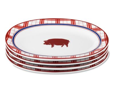 4th of July Kitchenware