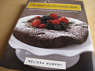 Cookbook Review: The Sweet Melissa Baking Book