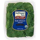 Cobb Salad Recipe 2009-08-10 14:12:15