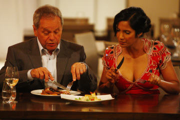 Top Chef Quiz: Sin City Vice