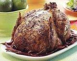 Easy Recipe For Chicken Posole