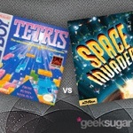 Help GeekSugar Pick the Best Video Game Ever!