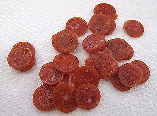 Product Review: Hormel Pepperoni Minis Snac Pacs