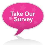 PopSugar Network Shopping, Tech, and Fashion Survey