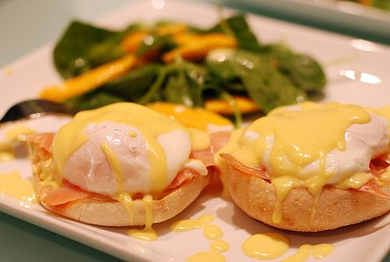 Let's Dish: What's Your Favorite Way to Enjoy Eggs?