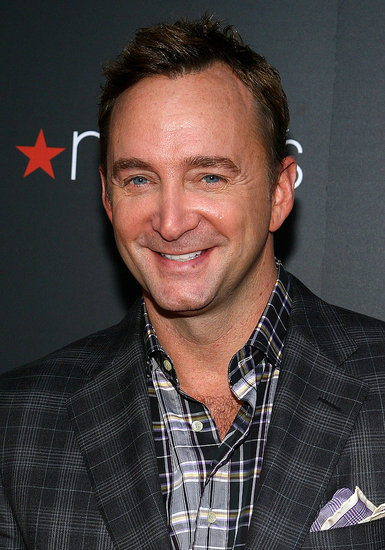 Yummy Links: From Clinton Kelly to Guy Fieri
