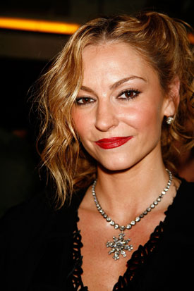 Drea de Matteo Joins Desperate Housewives