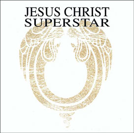 """Jesus Christ Superstar May Get a """"Hipstery"""" Big Screen Makeover"""