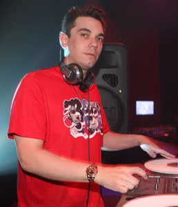 The Fate of DJ AM's MTV Show is Still Undecided