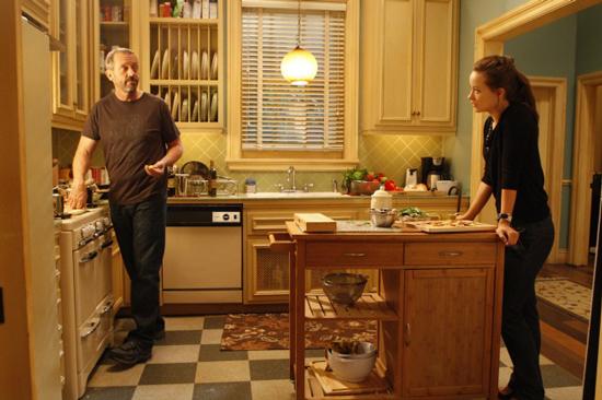 Recap and Review of House Season 6 Episode 1, Epic Fail