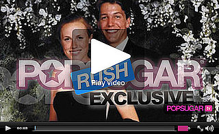Video of More to Love Bachelor In High School Skinny, Gisele's Baby Bump, Jude Law's Pregnant Lover 2009-07-30 14:10:30