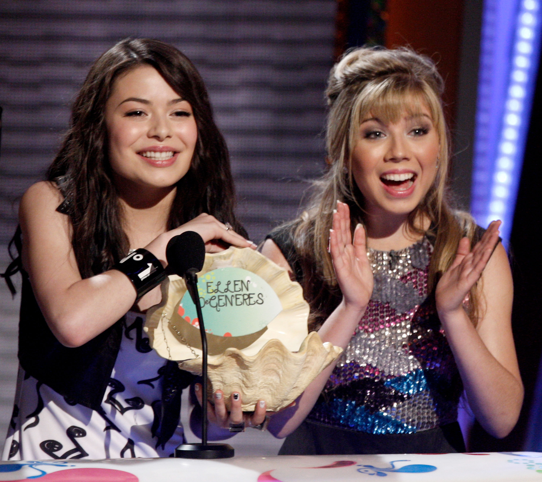 Gossip girl cast dating