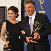 Highlights From Our Coverage of the 2009 Emmys!