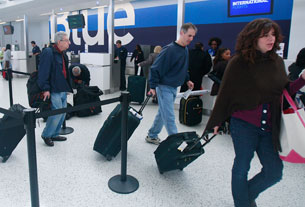 JetBlue All-You-Can-Fly Passes Sold Out?