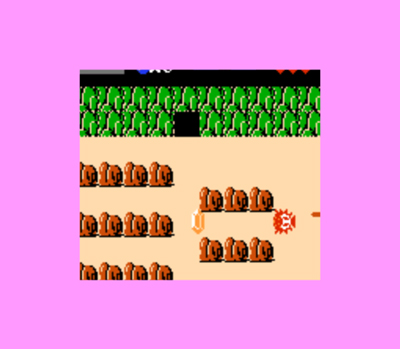 Name That Video Game!