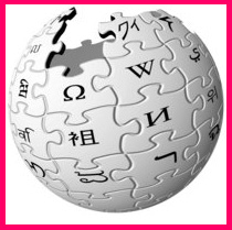 Do You Contribute To and Use Wikipedia?