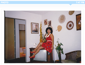 My Parents Were Awesome Website Showcases Old Funny Photos of Your Parents