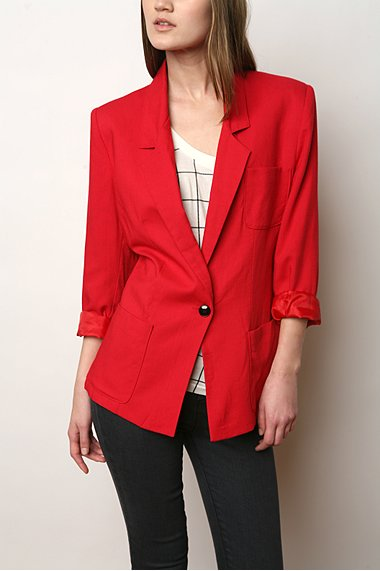 15 Summer Jackets (Under $50!) You Need Now