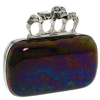 FabSugar Handbag Quiz