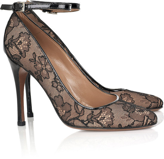 Online Sale Alert! Alaïa Shoes 50% Off Today at theOutnet