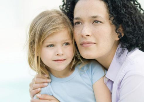 Domestic Adoption Facts