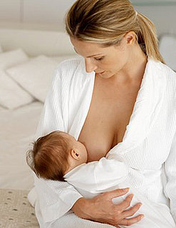 Breastmilk Causing Autism
