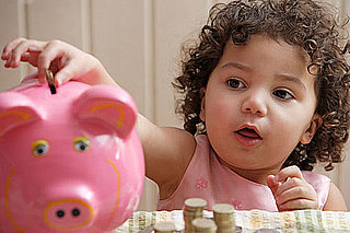 New Report on How Much It Costs to Raise a Child