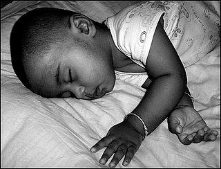 Unconventional Sleep Methods