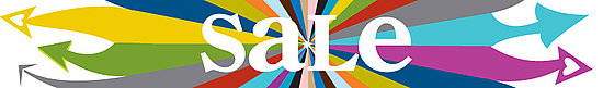 Sale Alert: Midsummer Markdowns at Jonathan Adler