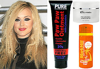 Fearne Cotton Beauty Products