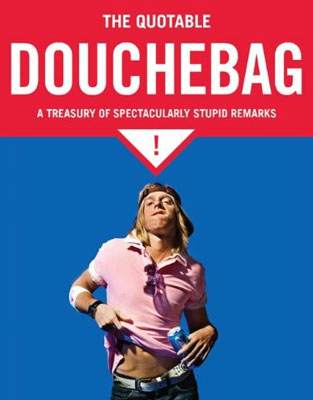 Share This Link Quotes About Guys Being Douchebags