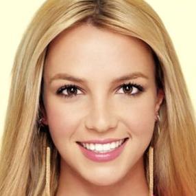 Britney's new boyfriend?
