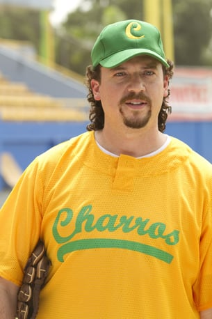 Eastbound and Down Season 2 Trailer