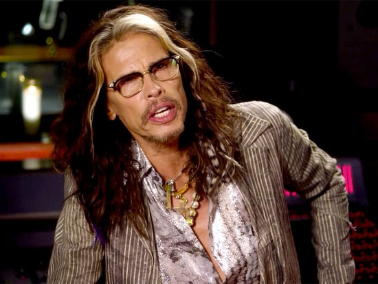 Steven Tyler Hasn't Been Able to Contact Joe Perry Since Onstage Collapse: 'It's Starting to Scare Me'