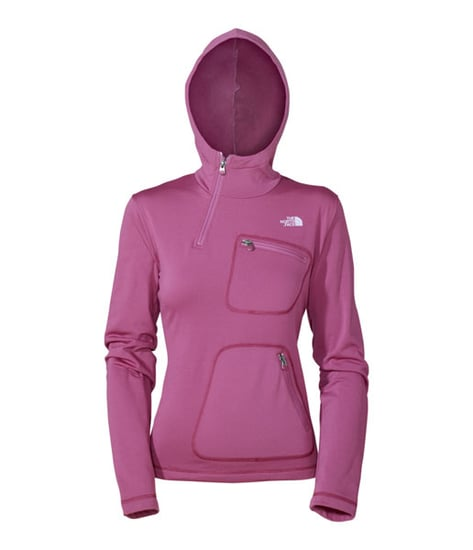 Get Your Butt in Gear: Prodigy Riding Hoodie