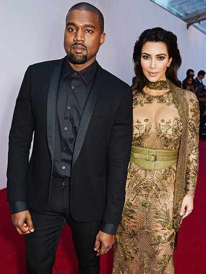 Are Kim Kardashian and Kanye West a Match Written in the Stars? See What Their Astrological Charts Say