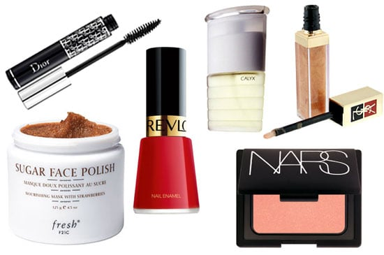 Gifts Beauty Products
