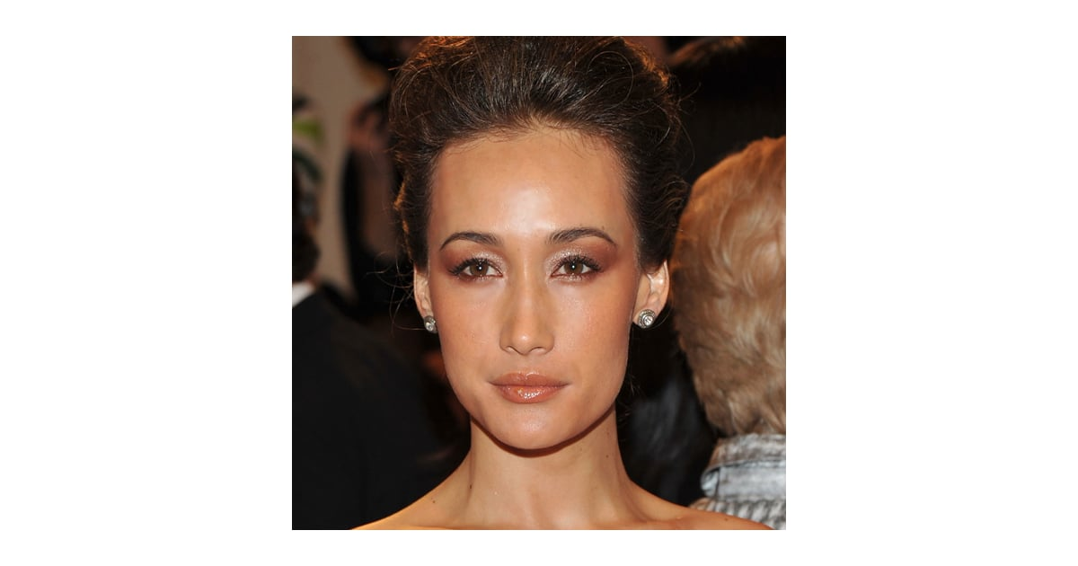 10 Met Gala Hair And Makeup Looks To Try At